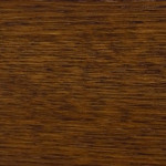Oak 207 walnut